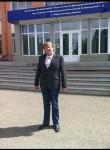 Ivan, 26  , Igrim