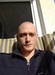 Jakob, 30  , Innsbruck