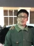 supercar, 27  , Huai an