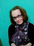 Svetlana, 51  , Olonets