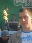 Shurik, 29, Orekhovo-Zuyevo