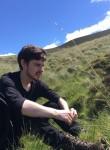 zenart, 32  , Edinburgh