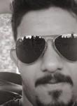 Nirmal, 26  , Bhavani