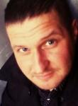 Sergey, 32, Brest