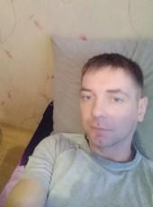 павел, 33, Россия, Калининград