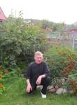 Vasiliy, 60  , Krasnoyarsk
