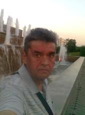Vladimir, 58, Russia, Cheboksary
