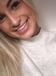 Julia_Sergeeva, 25  , Ukrainka