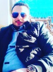 Marco, 31  , Asyut