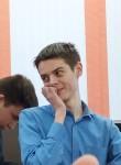 Mark, 18  , Tula