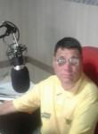 Wanderley, 56  , Sao Luiz Gonzaga