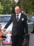 aleksey, 41  , Proletarskiy