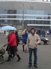 leonid, 50, Russia, Berezniki
