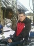 Sasha Ivanov, 24  , Syumsi
