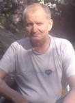 Геннадий, 67 лет, Кыштым