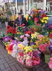 Nikolay , 60, Russia, Taganrog
