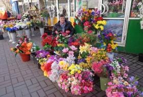 Nikolay , 60 - Just Me