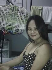 helen, 51, Philippines, Manila
