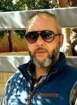 oscar simmons, 51  , Ukrainka