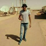 Hamid, 35  , Baraki