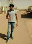 Hamid, 35  , Touggourt