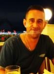 Jeton, 34  , Suva Reka
