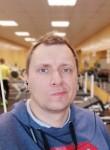 Pavel, 35  , Kamensk-Shakhtinskiy