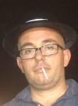 Piero, 40  , Ceglie Messapica