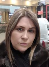 Natalya, 42, Kazakhstan, Semey