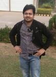 Soumyakanta, 25  , Jagatsinghapur