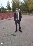 Shakhzod, 20  , Khujand