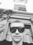 Aleksey, 37  , Krasnodar