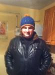 Vadim, 36  , Galati