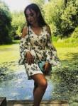 marita, 19  , Tarusa