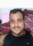 Italo, 29, Sao Lourenco da Mata