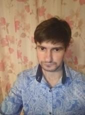 Resad, 18, Azerbaijan, Zaqatala
