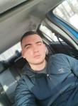 Aleksey , 28, Minsk