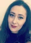 Алена, 31 год, Тимашёвск