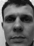 Maksim, 30  , Kharkiv