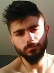 Mohamad Dablouni, 24  , Bruhl (North Rhine-Westphalia)