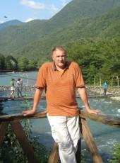 Aleksey, 51, Russia, Samara