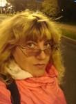 Irina, 56  , Udelnaya