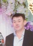 Talgat, 43  , Magadan