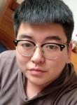 粗人, 24, Beijing