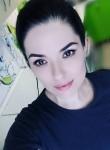 Nelli, 29  , Balakovo