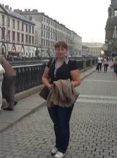 Alsu Seturdey, 42, Russia, Moscow
