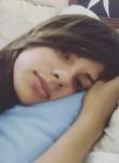 Jessica, 18  , Humacao