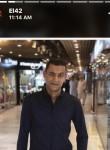 El3afret, 25  , Jeddah