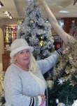 Tatyana, 60  , Rodino