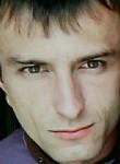 Yuriy, 34, Nizhniy Novgorod